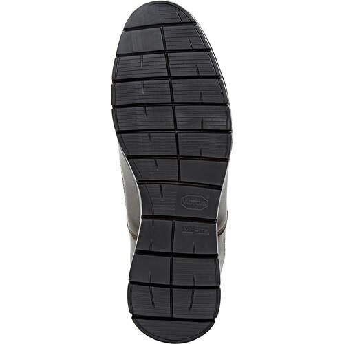 Dachstein Emil - Chaussures Homme - marron Extrêmement Pas Cher En Ligne Réduction Nice Prix De Gros WmrmPaKG